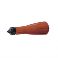 WF4315000 Countersink manual