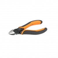 SA.2101G-125IPD Pliers side,for cutting