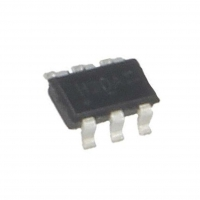 8X AO6802 Transistor: N-MOSFET x2