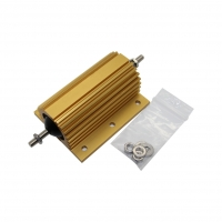 HS300-170RF Resistor wire-wound