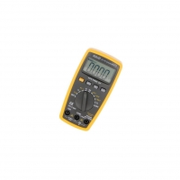 AX-105 Digital multimeter LCD 3,75