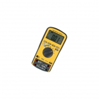 AX-174 Digital multimeter LCD