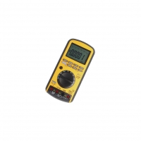 AX-178 Digital multimeter LCD 5