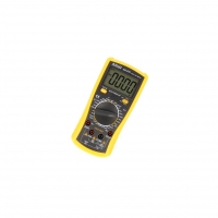 AX-572 Digital multimeter LCD 3,5