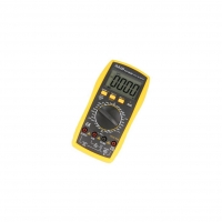 AX-582B Digital multimeter LCD 3,5
