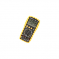AX-585B Digital multimeter LCD 4,5