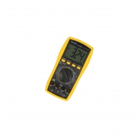 AX-588B Digital multimeter LCD 3,5