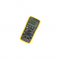 AX-594 Digital multimeter LCD 3,75