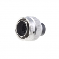 RT0W614-19PNH Connector circular