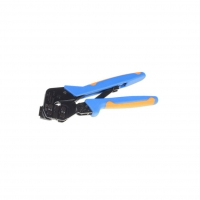 90758-1 Tool for crimping terminals