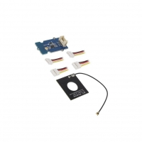 SEEED-101020070 Module receiver
