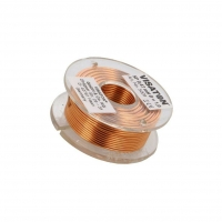SP-0.47MH48-VS Inductor air coil