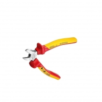 WDM-SEHD160 Pliers insulated side for