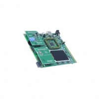 DV320032 Development kit Microchip