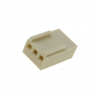 50x NS25-G3 Plug wire-board female