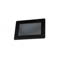 VM800P43A-BK Display TFT 4.3""