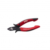 WIHA.26833 Pliers side, for cutting 138mm
