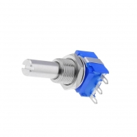 53AAA-B28-B15L Potentiometer shaft