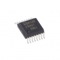 MICRF219AAYQS Integrated circuit