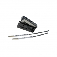 E32-T11L Sensor fibre-optic