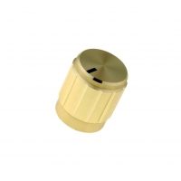 GZ6M-14X16 Knob with pointer