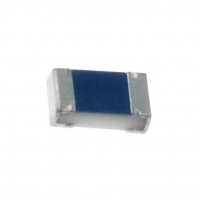 10x BSMD0603-SS2.0 Fuse fuse ultra
