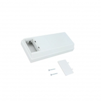 KM-83/GY Enclosure wall mounting X