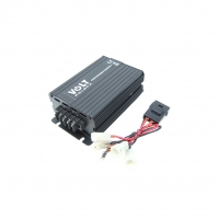 DC200-24/12 Power supply step-down
