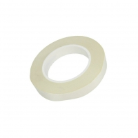 HOLD-GL.94-19-50M Tape insulation W19mm L50m