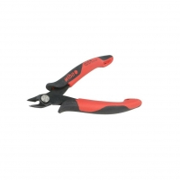 WIHA.27391 Pliers side,for cutting Pliers