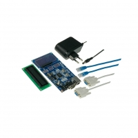 IMCU7100EVB Development kit