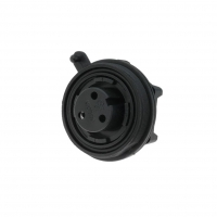 PX0730/S Connector circular socket