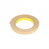 3M-9703-12-33 Tape electrically