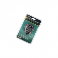 EX365515-BK Stop watch LCD, with a
