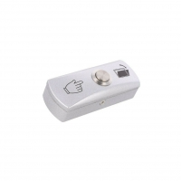 OR-ZS-813 Exit button IP20 36VDC
