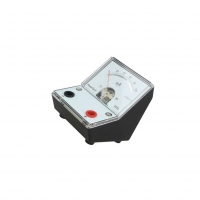 PKT-P205-02 Benchtop DC current