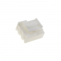 20x NS39-G3 Plug wire-board female