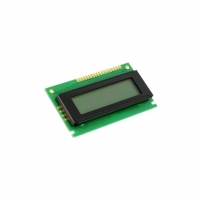 DEM16217SYH-LY-C Display LCD