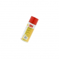 SCOTCH-1603/400 Insulation coating