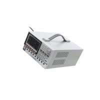 GPP-4323 Power supply programmable