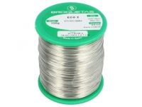 ECO2-05/025H Solder Sn97Ag3 wire
