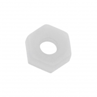 100x FIX-M2 Nut hexagonal M2