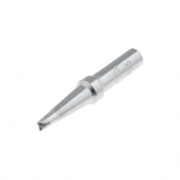 PLATO-EW-305 Tip chisel 2.4x0.8mm for