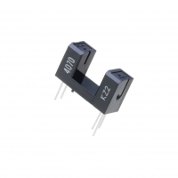 EE-SX4070 Sensor photoelectric