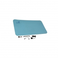 AS-B60X120BL Protective bench kit
