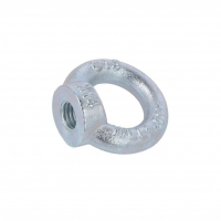 D-NZU14 Lifting eye nut eye M14