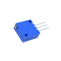 3252W-1-501LF Potentiometer