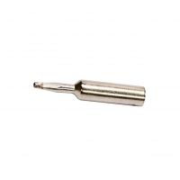 ERSA-832CDLF Tip chisel 2.2mm for ERSA-RDS80