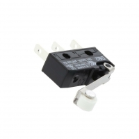 DB2C-B1RC Microswitch SNAP ACTION