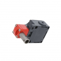 FL995-M2 Safety switch hinged